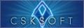 CSKSOFT_STD